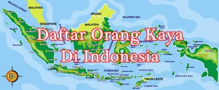 daftar-orang-kaya-indonesia