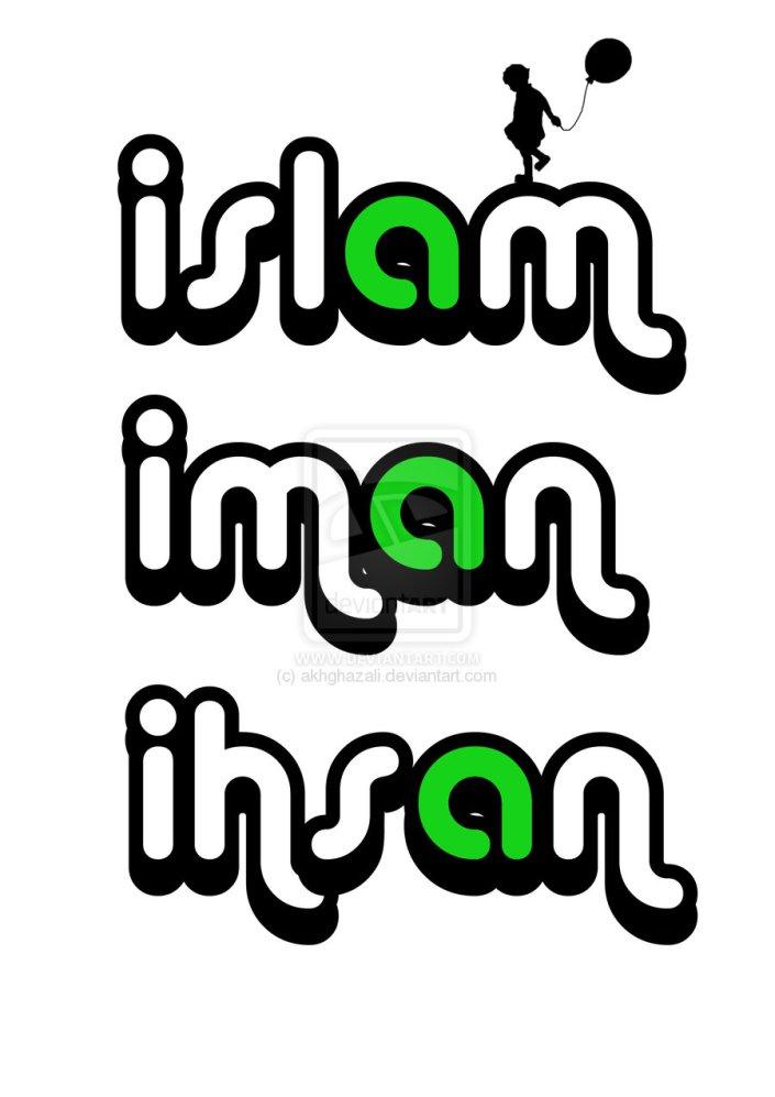 islam__iman_dan_ihsan_by_akhghazali-d363255.jpg